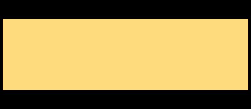 Saisonnier.net